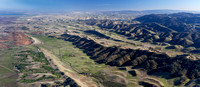 02212014 panoramic - The Golf Club at Roddy Ranch near Mount Diablo.jpg